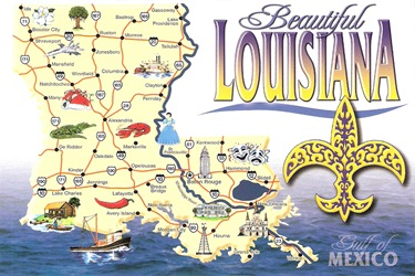 Louisiana_map_postcardcopy