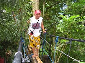 Forest Club of Bae Laguna
