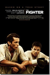 the-fighter-poster
