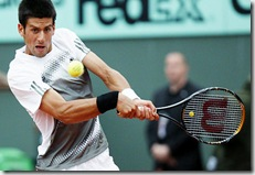Novak-Djokovic_230211