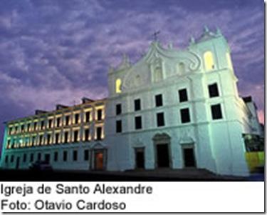 santoalexandre2