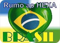 brasil_-7976