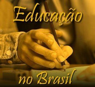 [educacao_no_brasil[3].jpg]