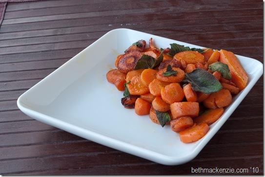 class carrots-9