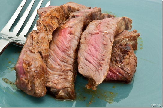 steak-3