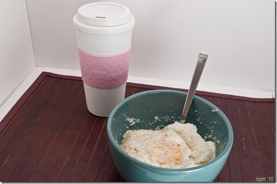 daily eats-1