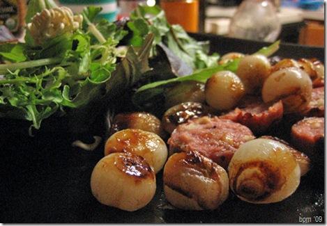 carm-onions