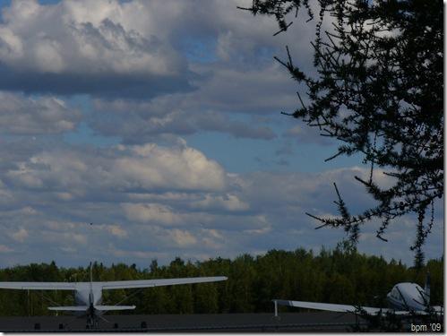 cloudsandplane2