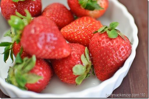 strawberries-010