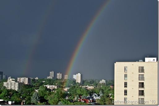 rainbow-0052