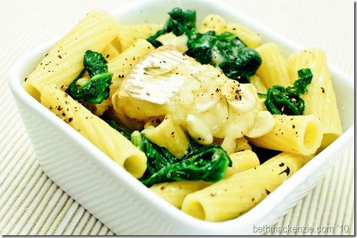 camembert pasta-0096