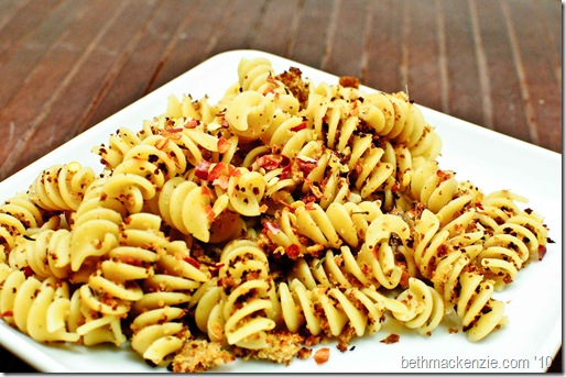 red pepper pasta-0016