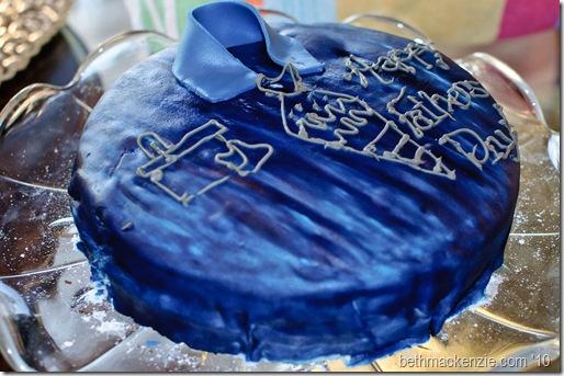 Megan's cake-005