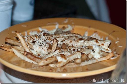 Quebec Dinner-004