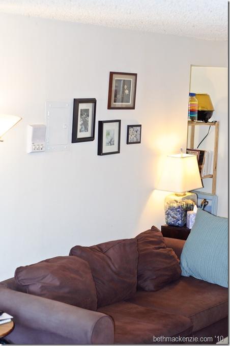 new abode-036
