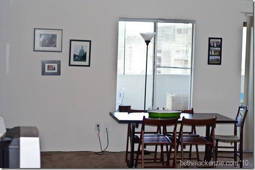 new abode-016