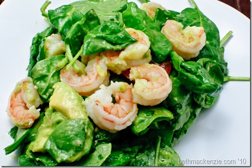 shrimp and avocado-002