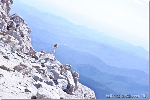Mt. Evans-231