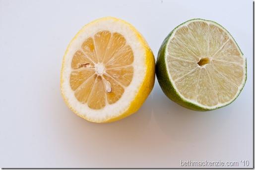 lemonlime-0166