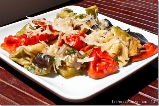 eggplant tortellini-0016