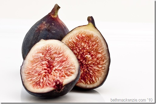 figs-009