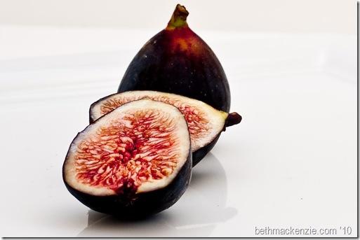 figs-011