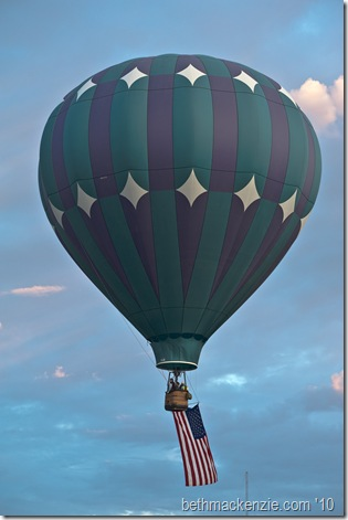 Balloon Fiesta-213