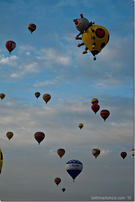 Balloon Fiesta-243
