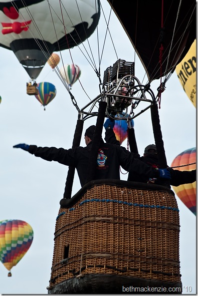 Balloon Fiesta-381