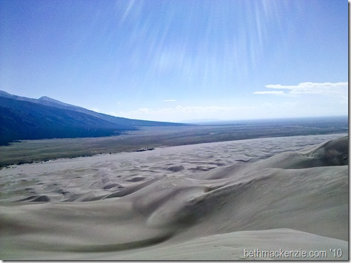 Sand Dunes-141636