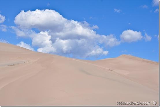 Sand Dunes-092