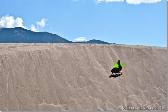 Sand Dunes-076