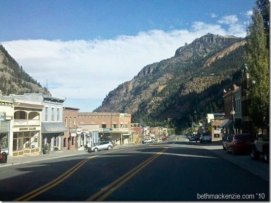 Ouray-2