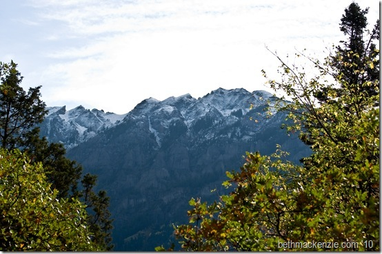 Ouray-044