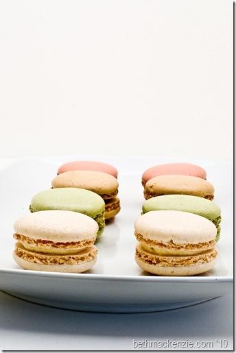 macarons-003