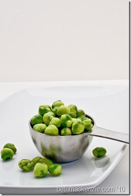 wasabi peas-016
