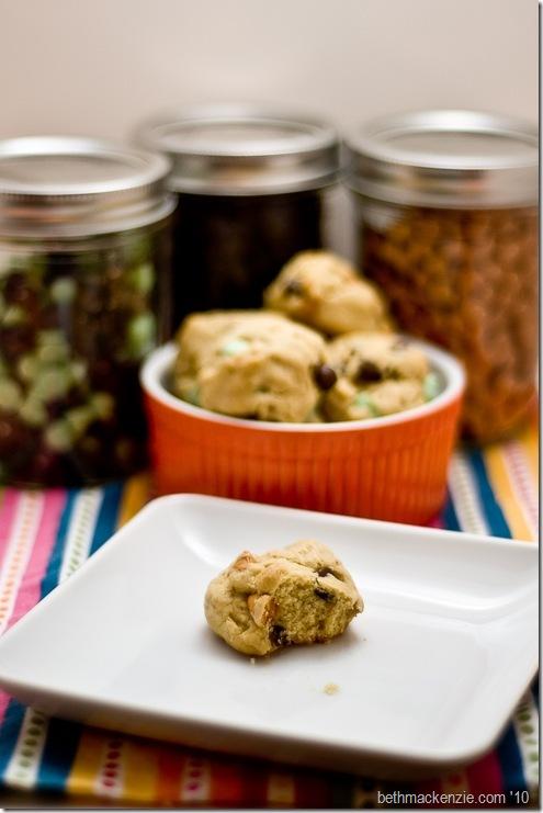 cookie dough balls-024