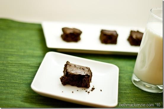 gingerbread cake-032