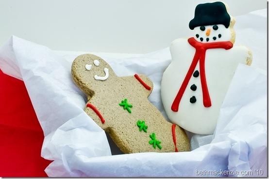 xmas cookies-009