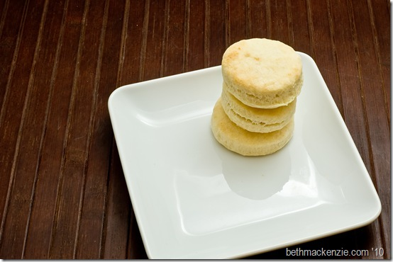 buttermilk biscuits-005