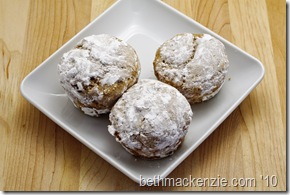 donutmuffins223