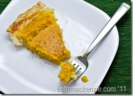 butternut pie-020