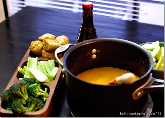 beer fondue8