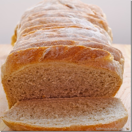 wholewheatbread8