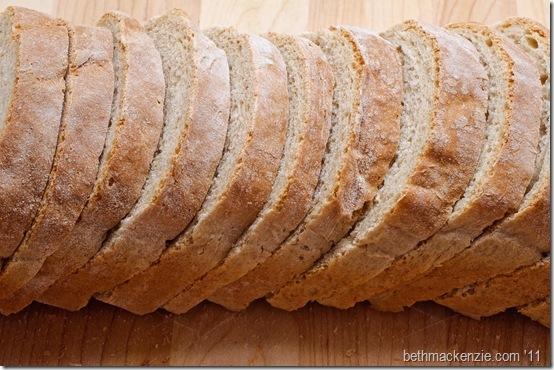 wholewheatbread6