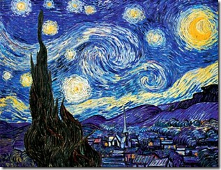van-gogh-vincent-starry-night-7900566