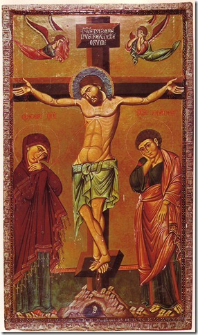crucifixion-icon-sinai-13-c-possibly-venetian-writer-1205-x-67-cm