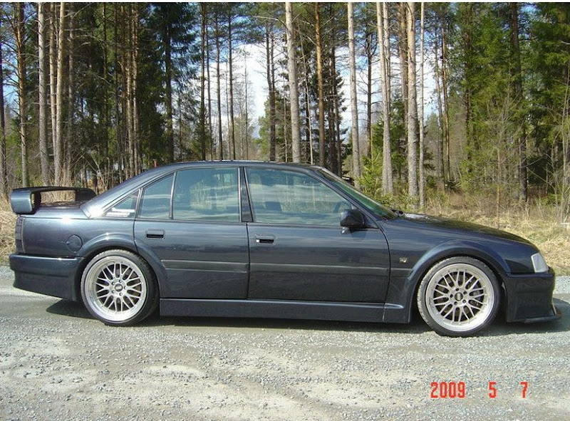 lotus carlton wheels for sale wheels or tyres lotus. Black Bedroom Furniture Sets. Home Design Ideas