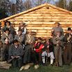 Stonetown 1-3.04.2011