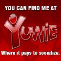 duit gratis uang gratis dan bisnis online